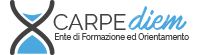 Carpediem Formazione Professionale Logo